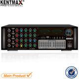 AV-2800 dirigem o amplificador estereofónico audio de alta fidelidade de Subwoofere com boa qualidade
