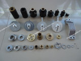 Piezas marinas del propulsor del motor externo con la ISO: 9000