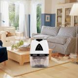 Luft-Erfrischungsmittelphotocatalyst-Wasser-Luft-Reinigungsapparat mit Fernsteuerungs