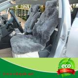 Цена типа России дешевое и крышка подушки сиденья автомобиля овчины шерстей высокого качества низкая