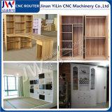 Machines de travail du bois de modification de 1325 outils pour les trous Drilling de découpage de meubles de panneau