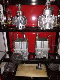 Pompa di olio dell'erogatore Ta-2422L del combustibile