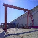 Draad van het Ijzer van de Koolstof van Ungalvanized Q235/Q195 van de Rol van de Prijs van de vervaardiging de Milde