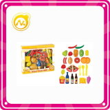 30PCS 프로모션 선물 용품 식품 세트 장난감