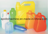 bottiglia dell'HDPE 1~5L che rende a macchina la macchina di modellatura del colpo automatico