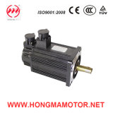 Servomotore, motore a corrente alternata 130st-L04025A