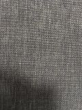 Tissu de sofa/grand de toile pour le sofa