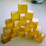 Prix fabricant Ww Grade Gum Rosin