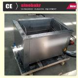 Máquina Bk-6000 de la limpieza ultrasónica del bloque de motor