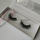 Vente en gros Premium Customized Brand Logo Box Mink Eyelashes