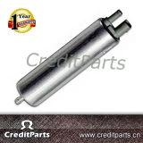 Bomba de combustível elétrica do sistema de combustível automotivo para BMW (CRP-434002D) 16144024378