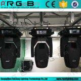 Abrazaderas de la iluminación de la etapa de la alta calidad/gancho de leva de aluminio de la iluminación de la abrazadera
