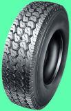 Großes Zubehör Reifen 295/75r22.5