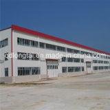 Estructura de acero modular Casa con el CE, SGS, ISO, BV