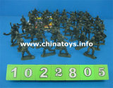 2016new Toys Field Forces (1022801)