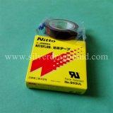 Bande électrique de Nitto faite dans le numéro 903UL 0.08X13X10 du Japon