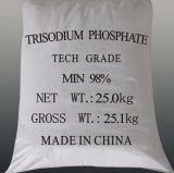DSP Binatriumphosphat, Trinatrium- Phosphat