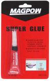 3G High Resistant Economical 502 Super Glue