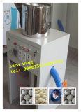 De Machine/het Knoflook die van de Verwerking van het knoflook de Machine van de Schil scheiden Machine/Garlic