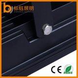 Il bianco freddo IP67 dell'indicatore luminoso della lega di alluminio impermeabilizza il proiettore esterno di illuminazione il LED 20W