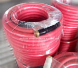 Welding High Pressure HoseのためのPVC Flexible Air Spray Hose