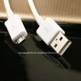 USB Data Cable Download водителя для Samsung