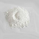 高品質! 販売のためのアンチモン三酸化物