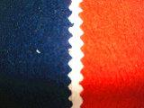 Ткань шерстей Crepe цветка моря