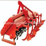 Die High-Efficiency Drehackerbau-Maschine (R-106)
