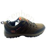 Form-Turnschuh-Schuhe der heißen Verkaufs-Männer