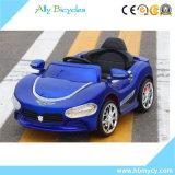 탈 것이다 아이를 위한 구입 무선 제어 RC Electric*Cars
