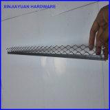 Perle en acier galvanisé à grande résistance