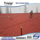 建物のための高品質の金属の屋根シート