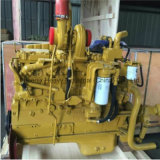 320HP Nta855-C360s10 Cummins Engine pour Shantui SD32