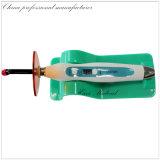 Зубоврачебный Woodpecker СИД леча свет (СИД g) оборудования