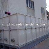 Higthの品質SMCのパネルの水漕水清浄器タンク