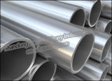 Cylindre d'acier de forge, cylindre d'acier allié