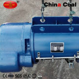 Chine Suppiy 0.5t-20t Wire Rope Electric Hoist