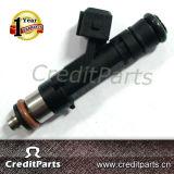 Bosch Brandstofinjector 0280158502/0 280 158 502 voor Lada