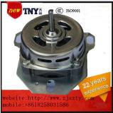 Washing Machine Parts 120W Motor Washing