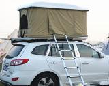 Berufslieferant über Auto-Dach-Oberseite-Zelt