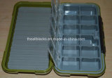 Caixa de pesca - séries da caixa de equipamento da pesca mini 05