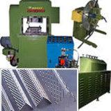 Горячая продажа Конструкция Угол бисера машины (SHA042)