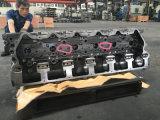 Testata di cilindro poco costosa del gatto C15 Gemellare-Turbo di prezzi