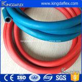 ISO9001: 2008 Goedgekeurd de Slang van het Acetyleen met het Hete Product Van uitstekende kwaliteit van de Verkoop