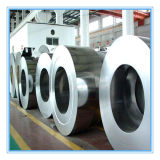 Feuille de plaque de l'acier inoxydable 304 (2B/BA/8K/No. 4/HL)
