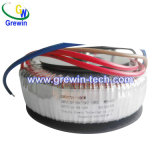 Transformador toroidal del inversor de la potencia pequeño para la energía solar