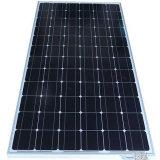 панель солнечных батарей высокой эффективности 200W Mono для селитебной системы