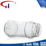 recipiente 800ml de vidro ambiental para o alimento (CHJ8124)