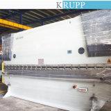 Venda quente 100 toneladas de freio da imprensa hidráulica com E21